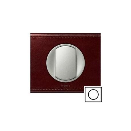 Рамка 1-ная, цвет кожа классик, Celiane 69291