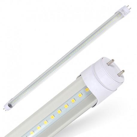 Світлодіодна LED лампа 2835 Т8 10W 220В G13 4100K
