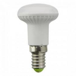 Светодиодная LED лампа R39 AL 4W 220В E14 4100К