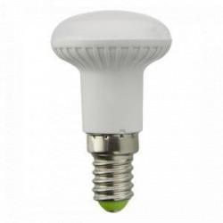 Светодиодная LED лампа R63 AL 10W 220В E27 4100К