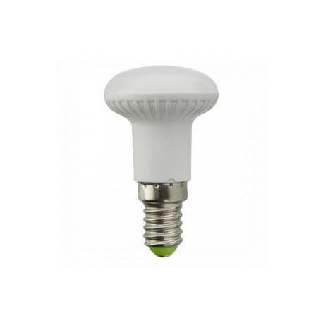 Світлодіодна LED лампа R63 AL 10W 220В E27 4100К