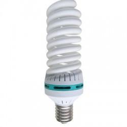 Лампа энергосберегающая 85W 6500K E27