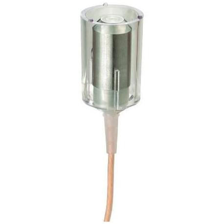 Електрод підвісний, хімічно стійкий, з кабелем 6м, 720206 Finder