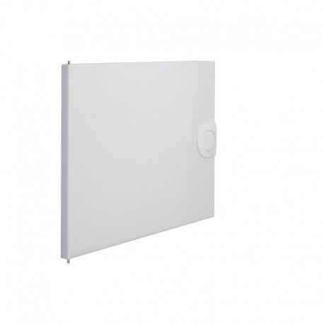 Дверца для щита VA12CN, Hager Volta