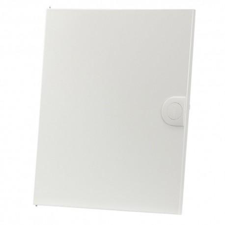 Дверца для щита VA24CN, Hager Volta