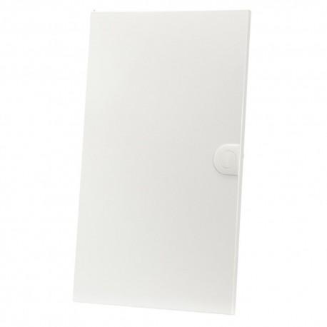 Дверца для щита VA36CN, Hager Volta