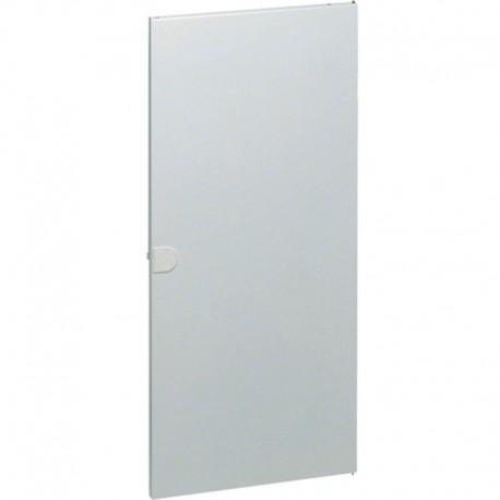 Дверца для щита VA48CN, Hager Volta