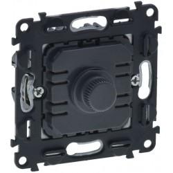 Механизм светорегулятора поворотного для всех типов ламп, Valena Life/Allure, Legrand 752060