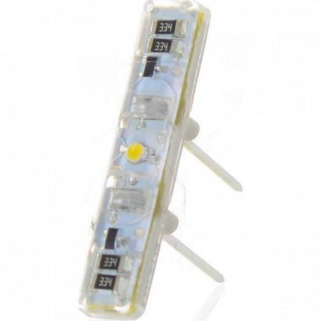 Лампа підсвічування 230В