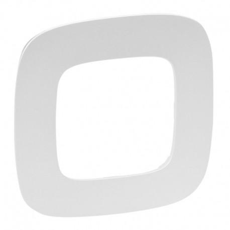 Рамка 1-я цвет мемчуг, Valena Allure 754411