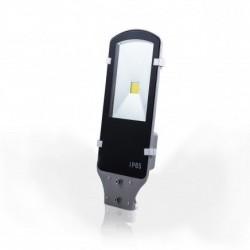 Светильник LED уличный, консольный ST-30-03 30Вт