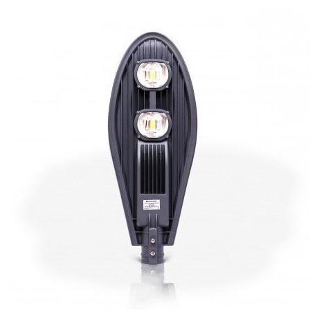 Светильник LED уличный, консольный ST-100-04 100Вт
