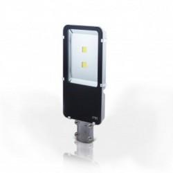 Светильник LED уличный, консольный ST-100-03 100Вт