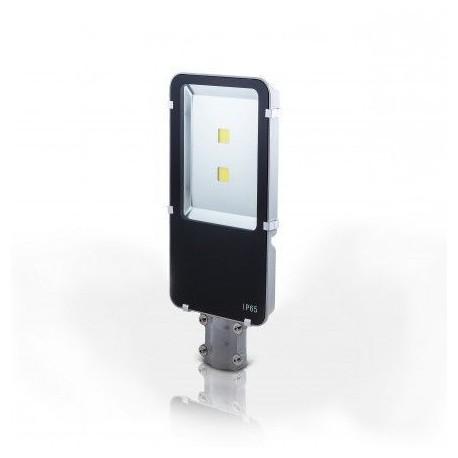 Світильник LED вуличний ST-100-03 100Вт