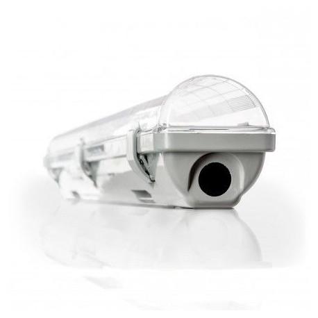 Светильник EVRO-LED-SH-20 (1х1200мм)
