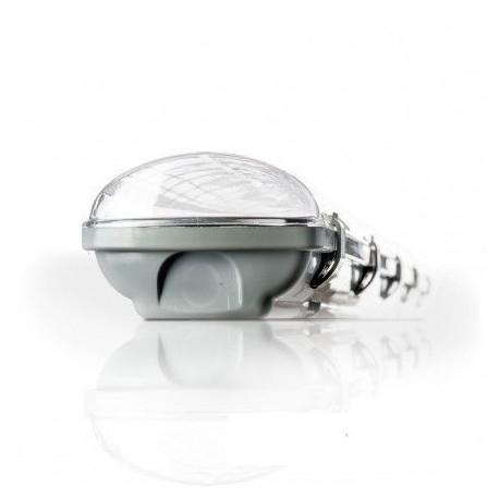 Светильник EVRO-LED-SH-2x10 (2х600мм)