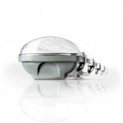 Светильник EVRO-LED-SH-40 (2х1200мм)