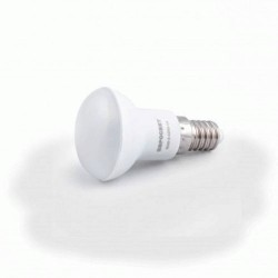 Лампа светодиодная Евросвет R39-3-3000-14 3Вт
