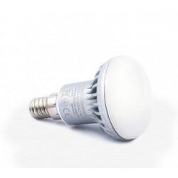 Лампа светодиодная Евросвет R50-5-4200-14 5Вт