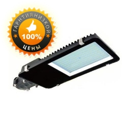 Светильник уличный LED-SLF- 36W 6500К IP65