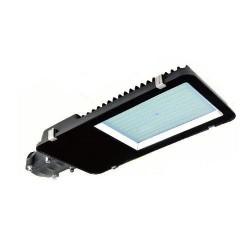 Светильник уличный LED-SLF-100W 6500К IP65