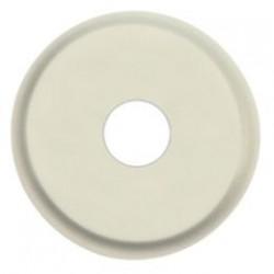Лицевая панель механизма розетки ТВ, цвет слоновая кость, Celiane 66231