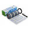 Нагревательный мат 1300 Вт, 10 м2, FinnMat  EFHFM130.10 Ensto