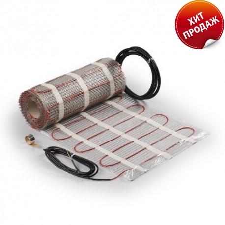 Нагревательный мат 640 Вт, 4 м2, Thin Mat EFHTM160.4 Ensto