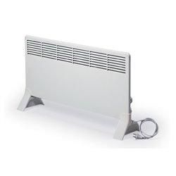 Конвектор Ensto, BETA 1000Вт с механическим термостатом