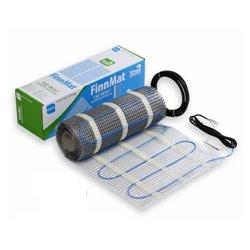 Нагревательный мат 130 Вт, 1 м2, FinnMat EFHFM130.1 Ensto