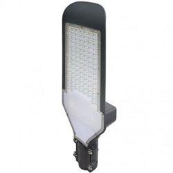 Светильник уличный LED-SLN-30W 6500K IP65