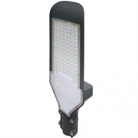 Светильник уличный LED-SLN-50W 6500K IP65 Sokol