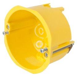 Подрозетник в гипсокартон, IMT35150 Schneider Electric