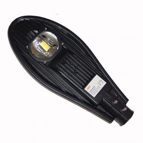 Светильник уличный LED-SLA-30W 6500К IP65