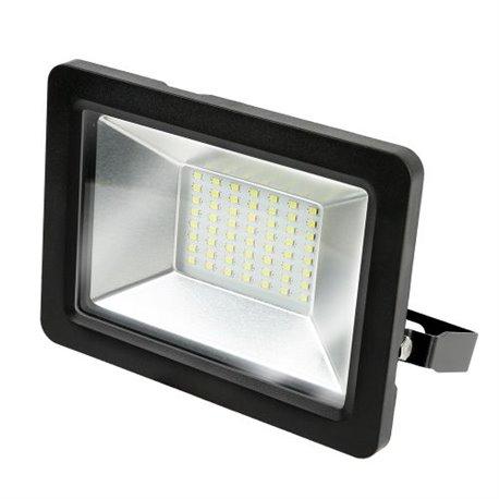 Прожектор LED-SLТ-50W SOKOL