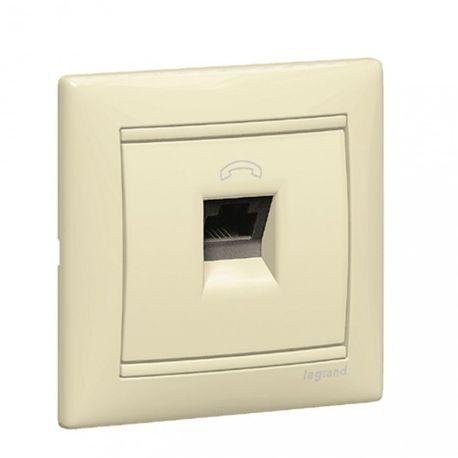 Светодиодная LED лампа G-45 5Вт E27 4100К