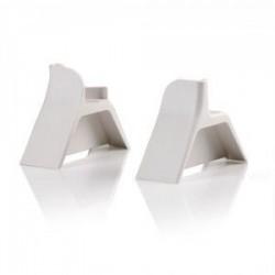 Ножки для конвектора ВЕТА комплект
