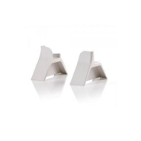 Ножки для конвектора ВЕТА комплект EPHBAC1