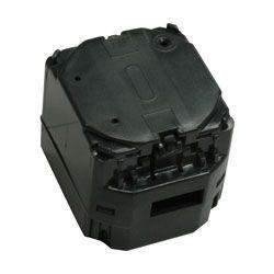Механизм выключателя сенсорного без нейтрали, 400Вт, Celiane 67041