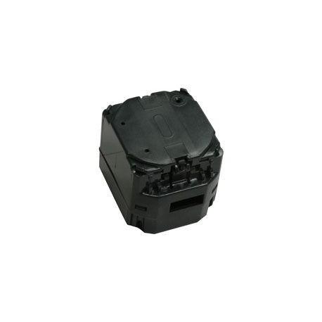 Механізм вимикача сенсорного без нейтралі, 400Вт, Celiane, Legrand