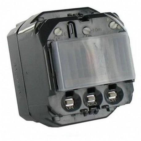 Механизм датчика движения без нейтрали 400 Вт, Celiane 67091