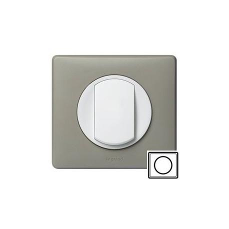Рамка 1-ная, цвет сафари, Celiane 68641