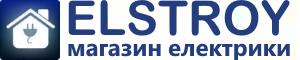 Elstroy. Elektro-Shop
